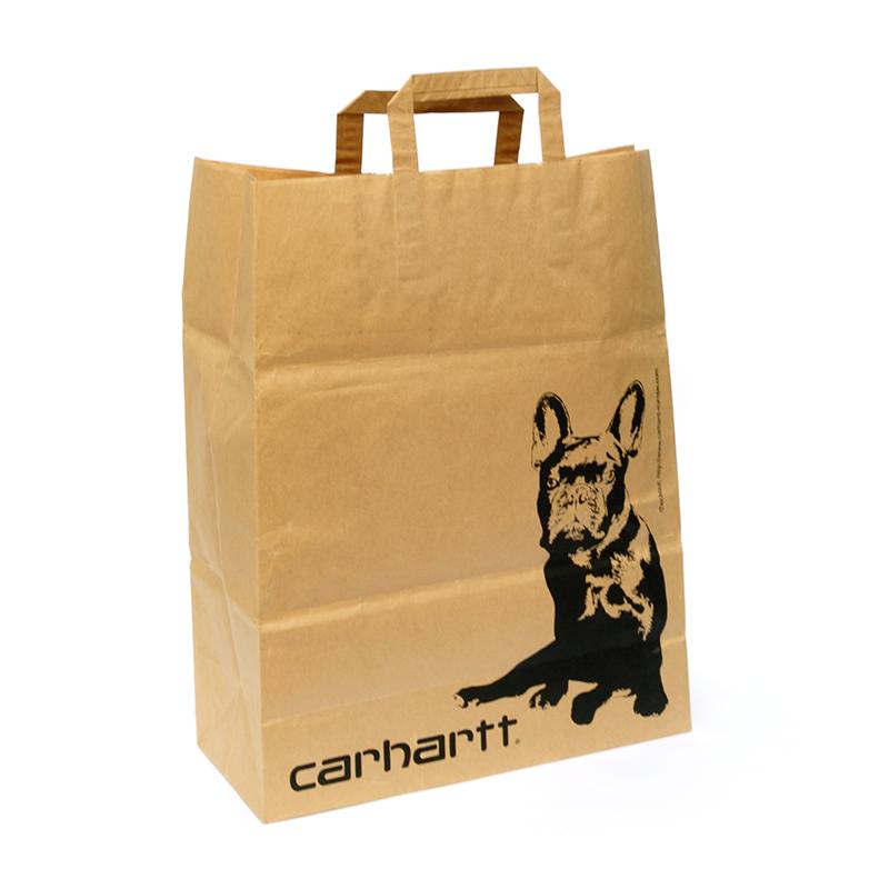 carhartt9