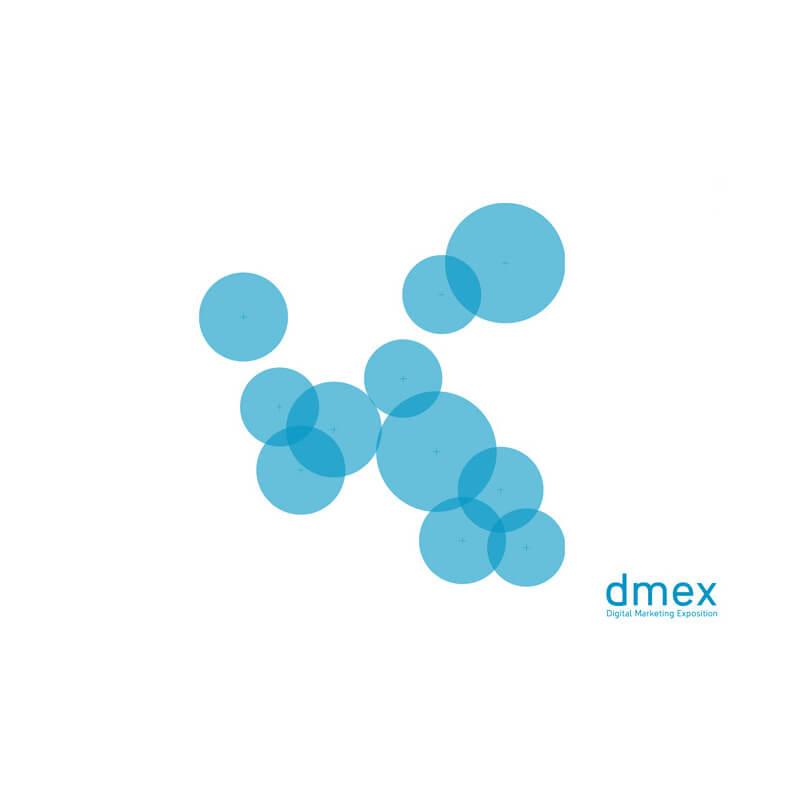 dmex16