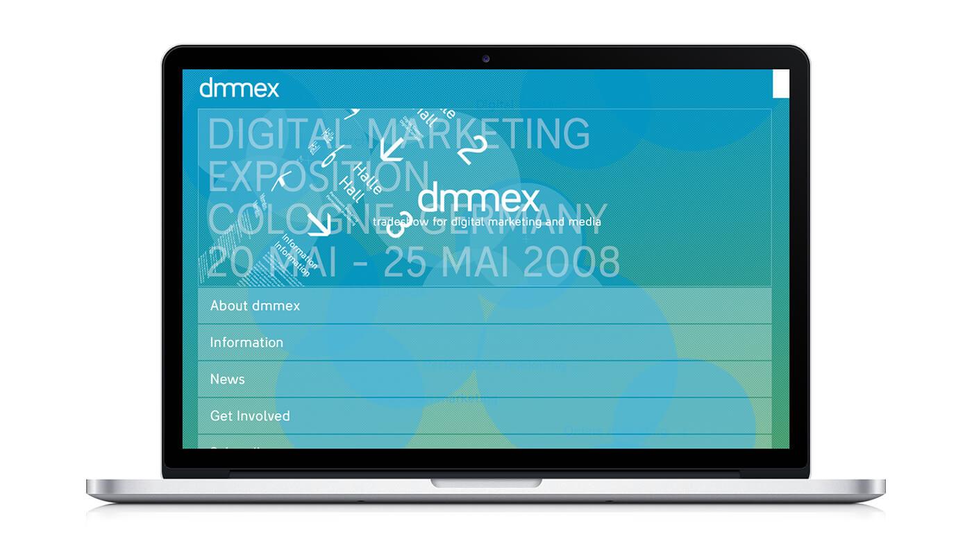 dmex25