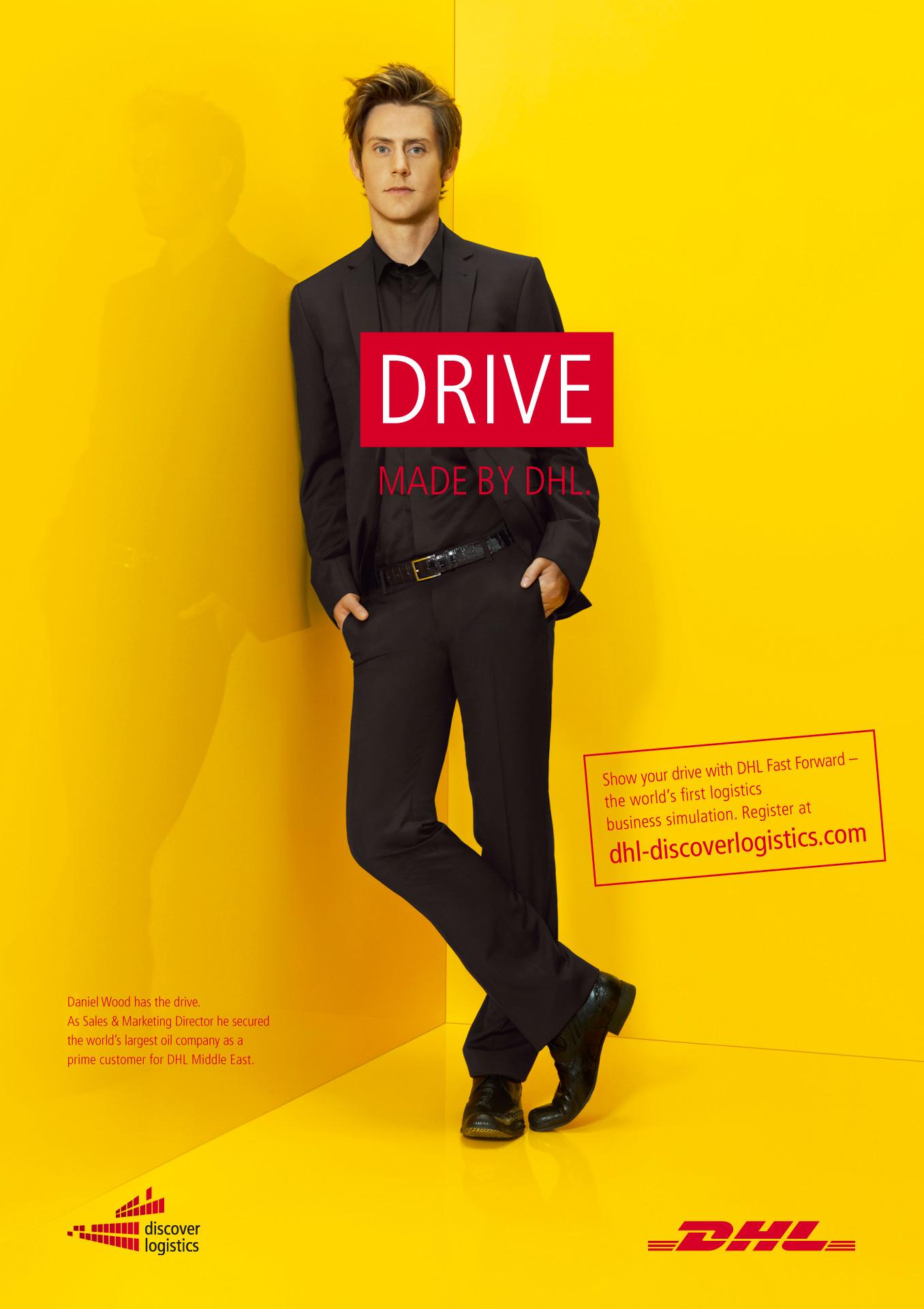 DHL_DiscoverLogistics_02_Ad
