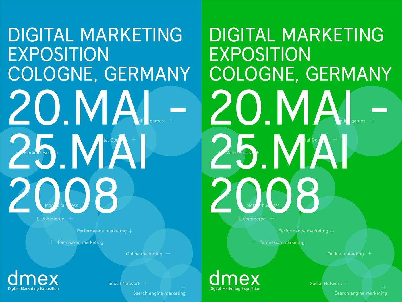 dmex11