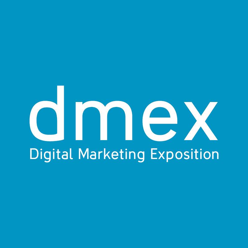 dmex4