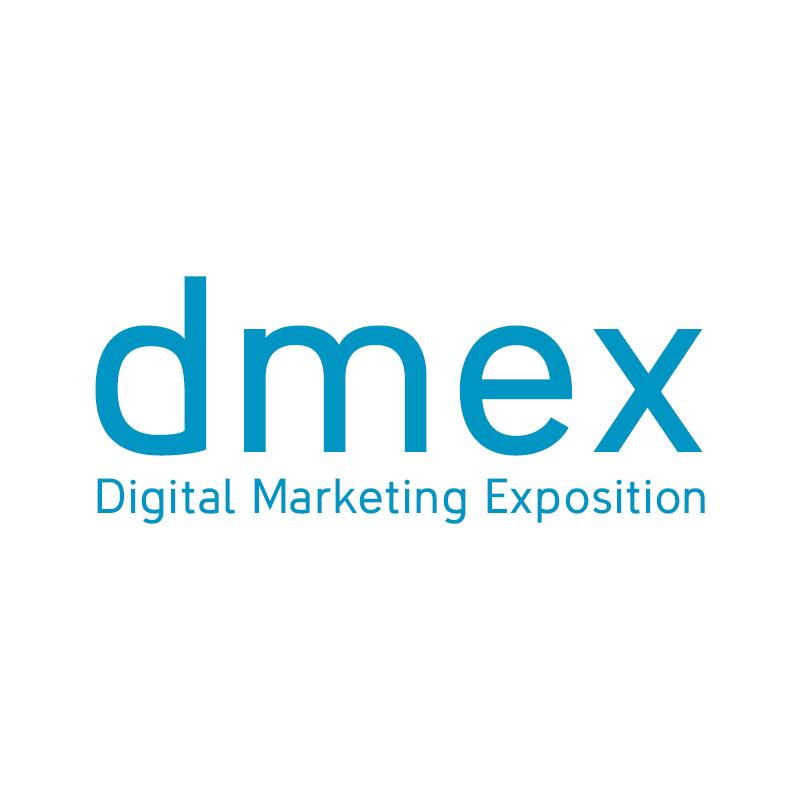 dmex5