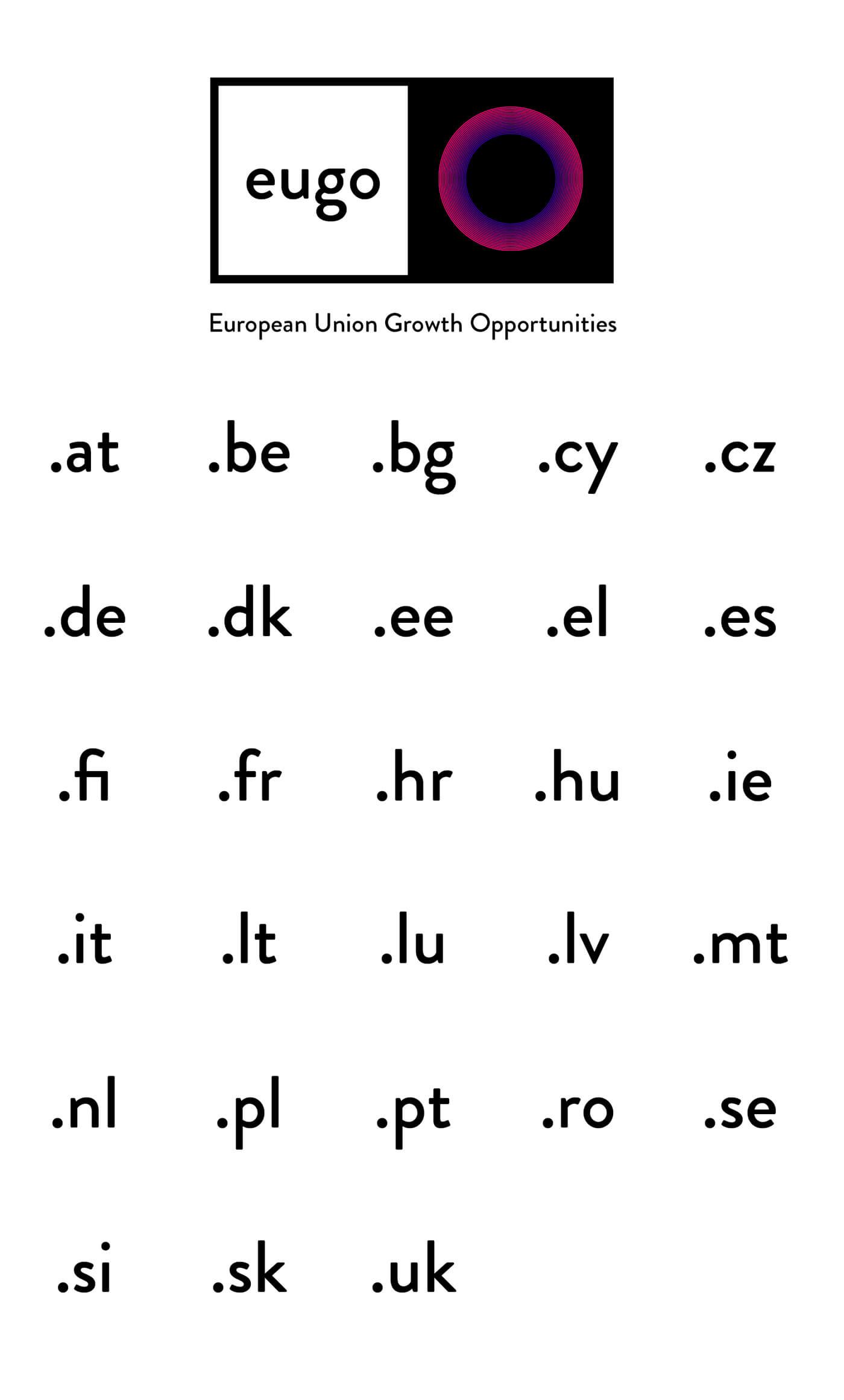 eugo-countries-i