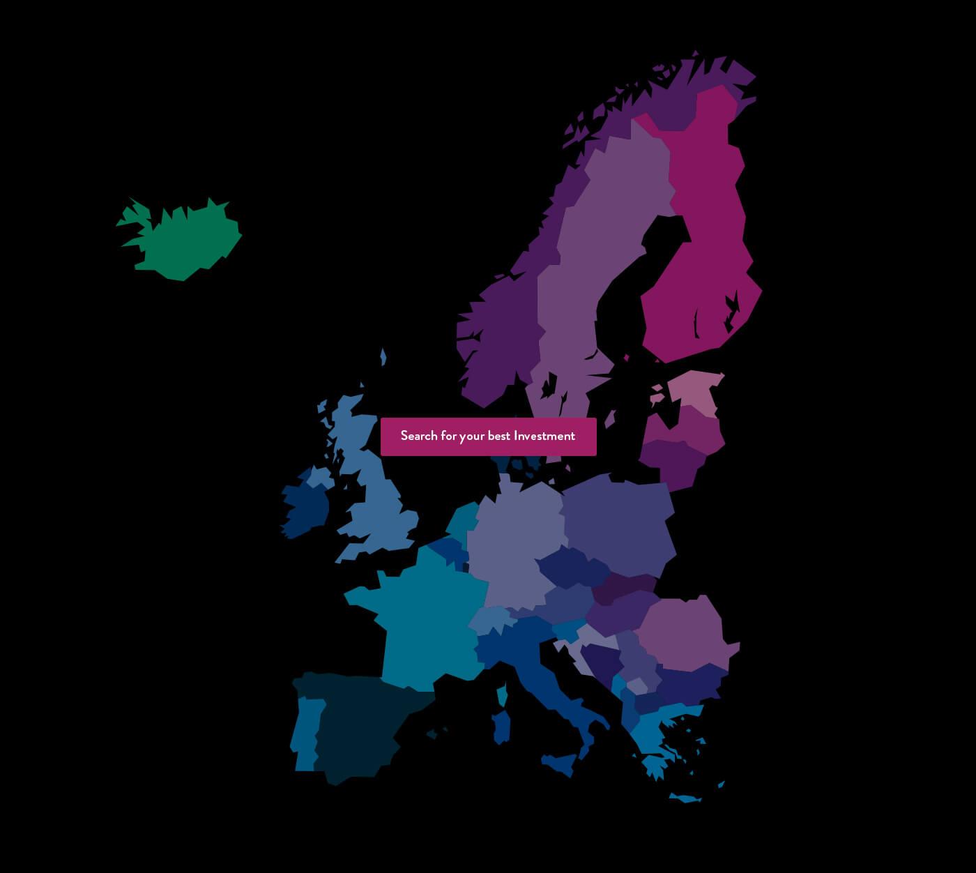 eugo-countries-i3