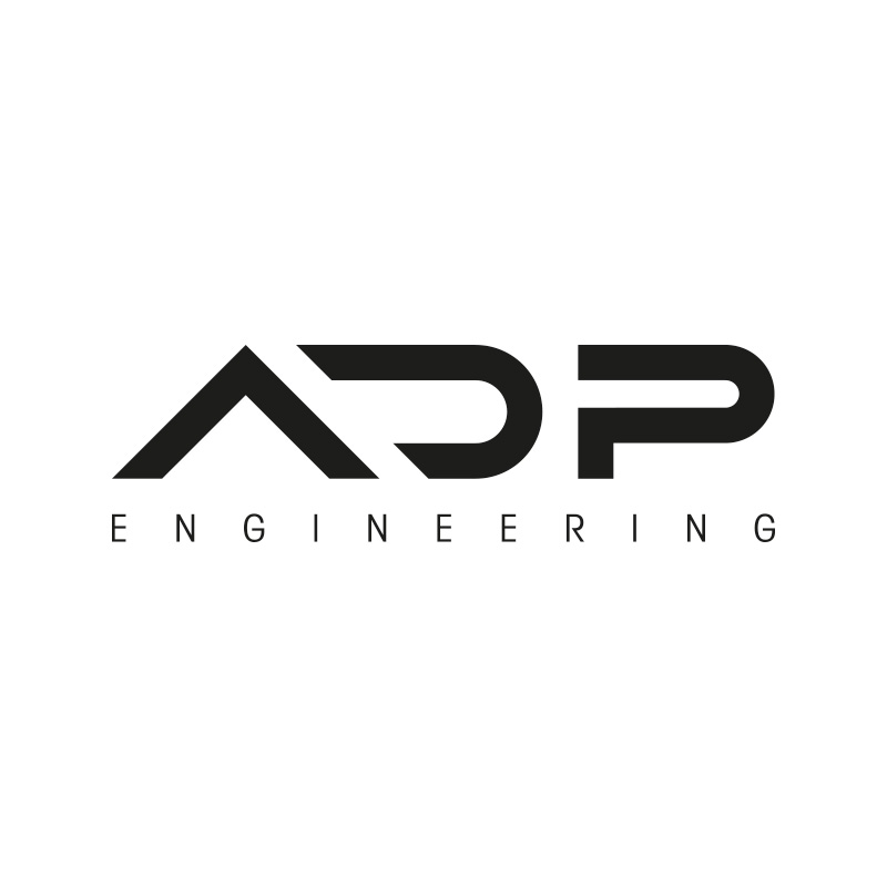 adp engineering