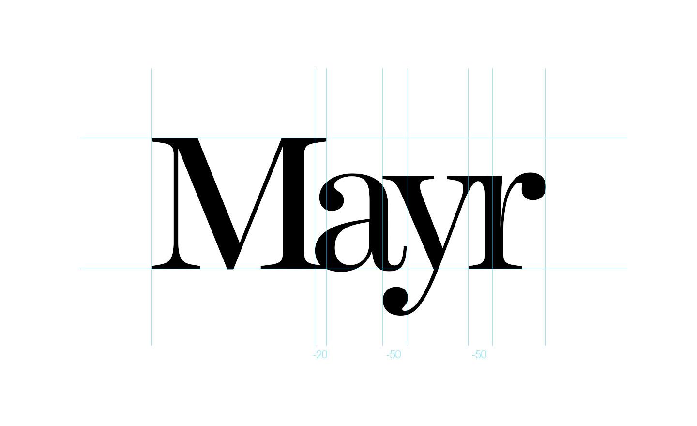 mayr-01-full-image-teaser-02