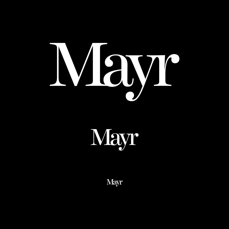 mayr-04-01-full-image-02