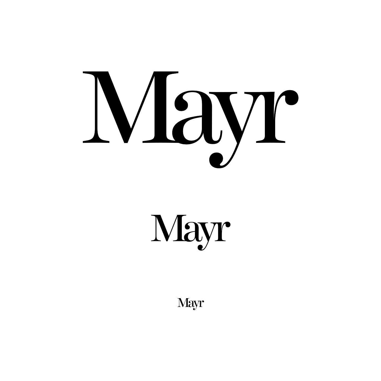 mayr-04-01-full-image-03