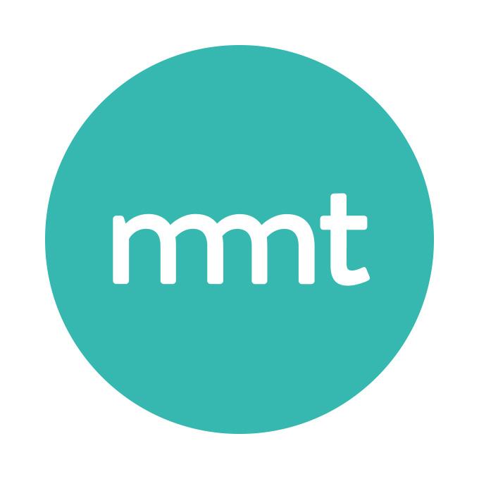 mmt17