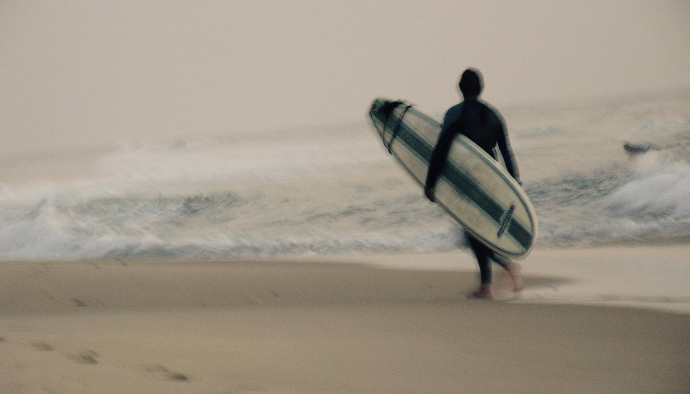surf27