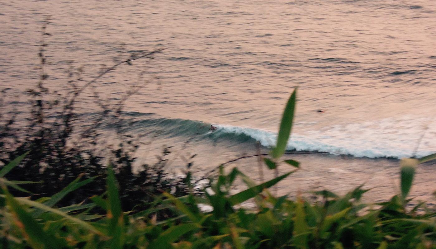 surf28