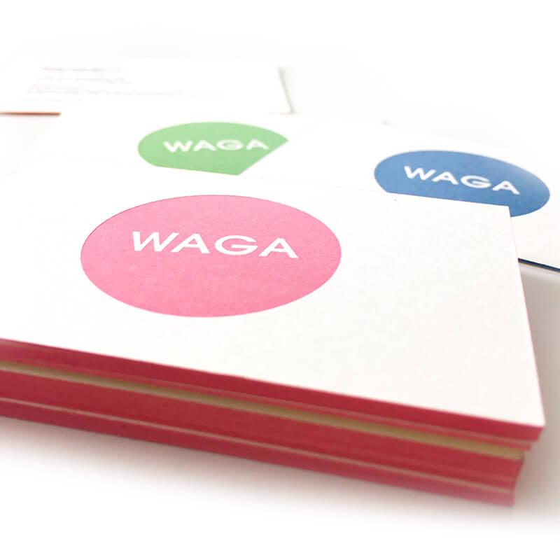 waga05