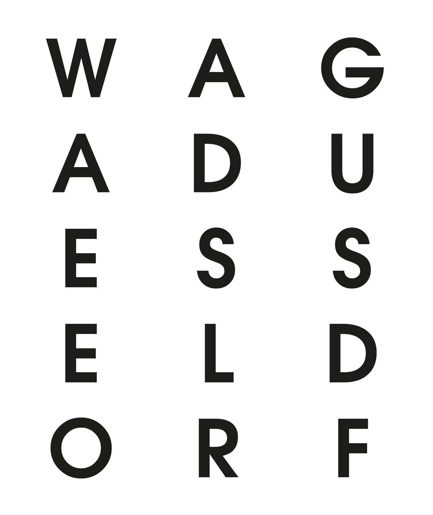 waga1