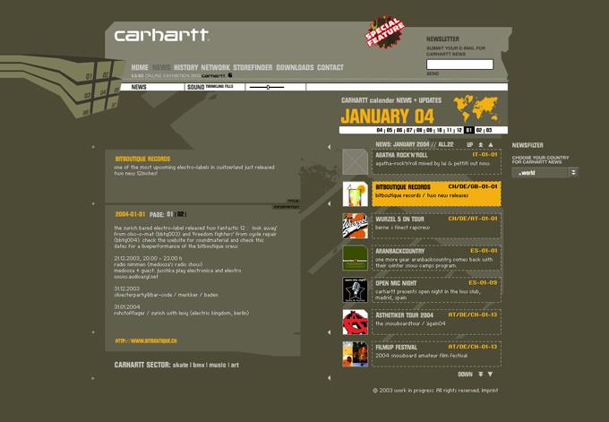 72_carhartt_website_02