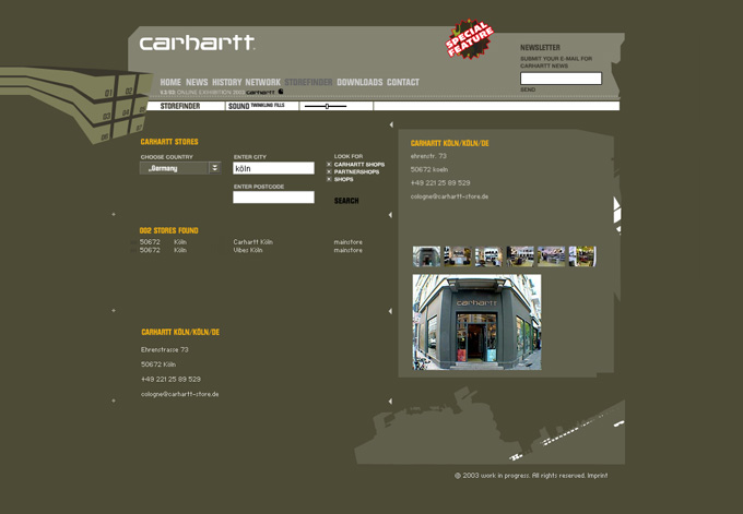 72_carhartt_website_05