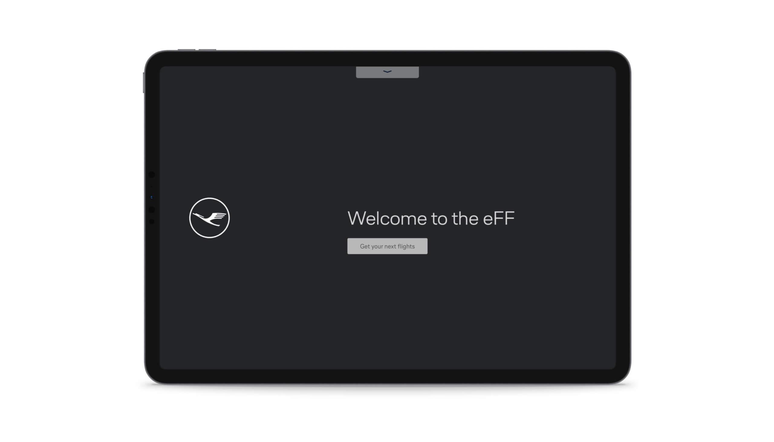 eff-01
