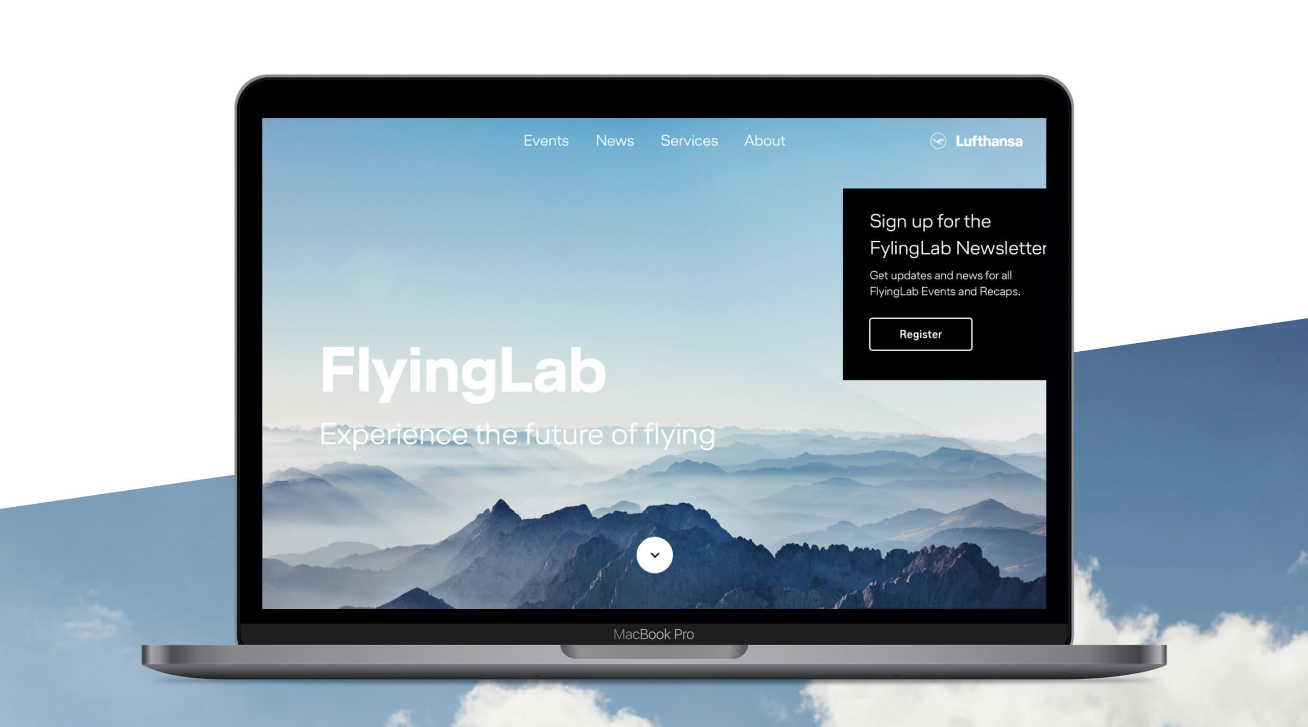 flyinglab-01